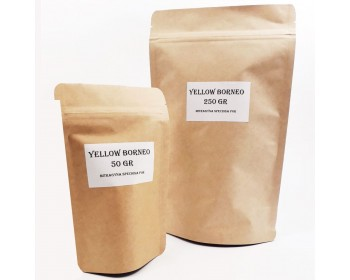 Borneo Yellow Kratom