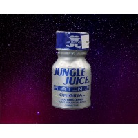 Rush Aroma Jungle Juice Platinum Poppers 9 ml
